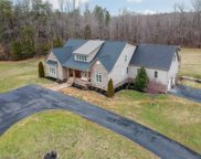 6720 Lake Brandt Road, Summerfield image