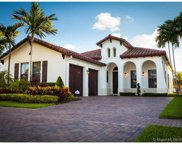 3754 NW 82nd Dr, Cooper City image