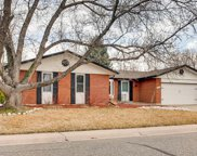3082 South Florence Court, Denver image