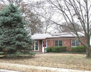 2879 Laurel View, Maryland Heights image