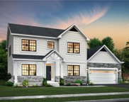 28 Streamsong  Court, Amherst-142289 image