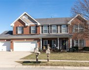12853 Broncos  Drive, Fishers image