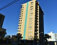 210 75th Ave N Unit 4050, Myrtle Beach image