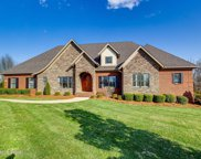 11319 Spring Hollow Ct, Prospect image
