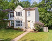 7914 BUBBLING BROOK CIRCLE, Springfield image