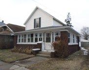 1424 W Indiana Avenue, Elkhart image