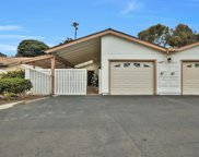4279 Dowitcher Way, Oceanside image