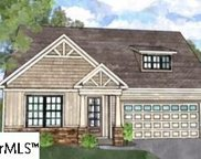 17 Cloverfield Drive, Simpsonville image