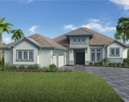 6116 Antigua Way, Naples image