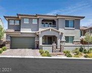 181 Elder View Drive, Las Vegas image