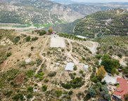 32981 Mountain View Road, Bonsall image