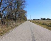 4001 County Road 121, Kaufman image