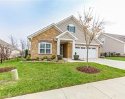 108 Mikaila Drive, Gibsonville image