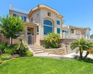 1818 Malden Street, Pacific Beach/Mission Beach image