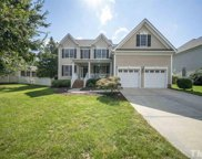 9221 Palm Bay Circle, Raleigh image