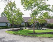 4380 Willow Hills  Lane, Indian Hill image