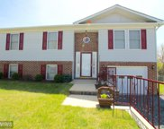 2106 MARK DRIVE, Middletown image