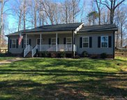 10408  Kerns Road, Huntersville image