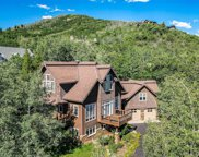 70 Alpine Drive, Steamboat Springs image