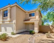 629 E Springfield Place, Chandler image