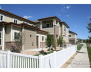 5020 Cinquefoil Ln Unit H, Fort Collins image