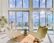 1180 N Federal Hwy Unit #1407, Fort Lauderdale image