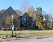 4036 Ironwood Dr, Greenbrier image