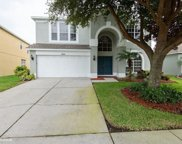 30547 Palmerston Place, Wesley Chapel image