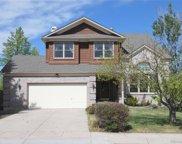8435 Avens Circle, Colorado Springs image