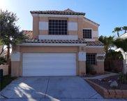 2772 Trotwood Lane, Las Vegas image