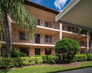 7380 Saint Ives Way Unit 1207, Naples image