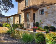 14001 Avery Ranch Blvd Unit 2701, Austin image