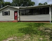 1615 Antioch Road, Andalusia image