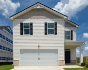 1095 Sims Drive, Augusta image