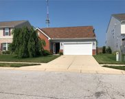 8204 Wheatfield  Court, Camby image