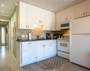 40 Folly Field  Road Unit A104, Hilton Head Island image