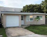 6565 64th Avenue N, Pinellas Park image