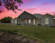 10215 Hill Country Skyline, Dripping Springs image