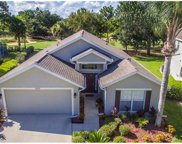 2209 Mallory Circle, Haines City image
