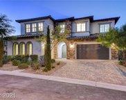 12030 Vento Forte Avenue, Las Vegas image