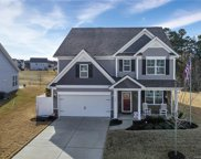 1729  Musclewood Court, Clover image