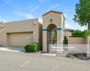 4630 E Red Mesa, Tucson image
