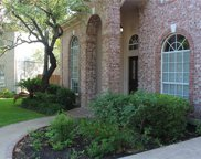 1213 Stepp End, Cedar Park image