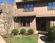 442  Crowfields Drive, Asheville image