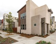 2150 Element Way, Chula Vista image