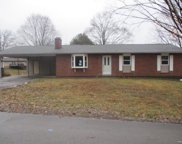 340 Outer Circle  Drive, Perryville image