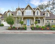 106 Caledonian Court, Cloverdale image