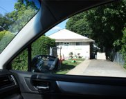 195 Valcour  Avenue, Uniondale image