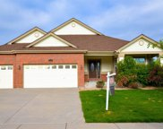 8039 South Country Club Parkway, Aurora image