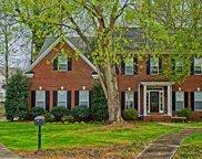 10 Golden Oak Court, Simpsonville image